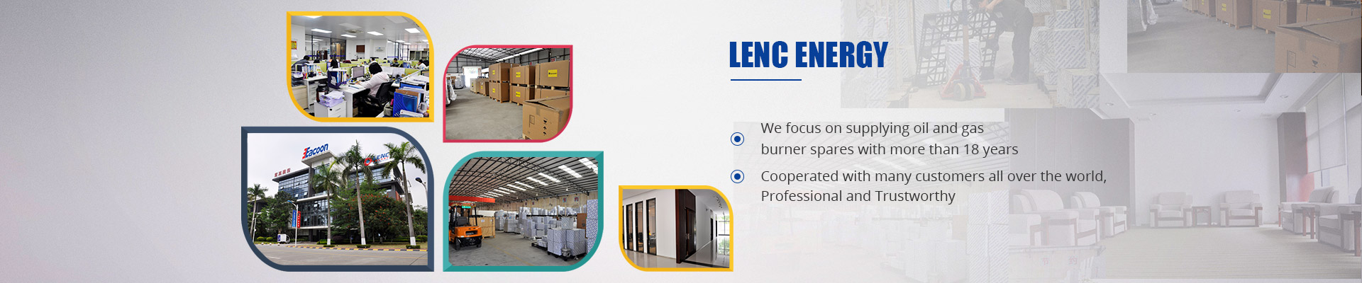 Guangzhou Liancheng Energy Technology Development Co., Ltd.